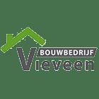 Bouwbedrijf Vieveen
